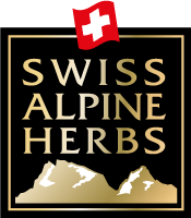 Swiss Alpine Herbs